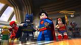 Batman-Be-Leaguered-post.jpg