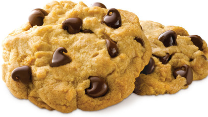 Candidate Experience: The Cookie Effect