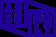 5ed4e4f397a20a186093e65e_AP-logo-blue.pn