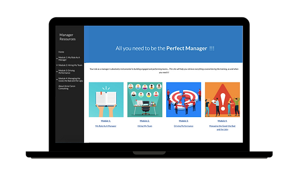 Manager Site Mockup _.png