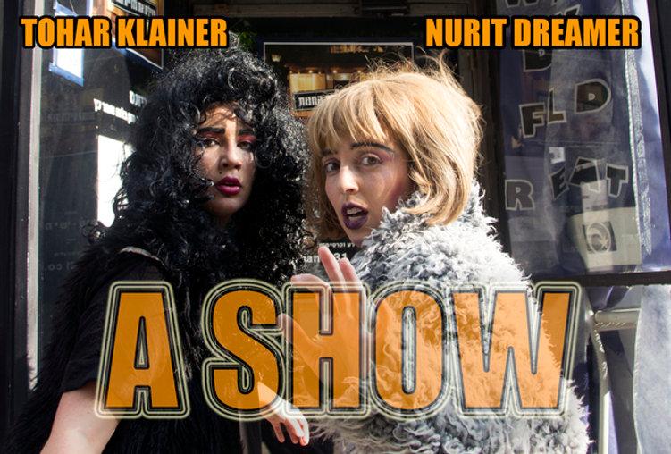 a show.jpg