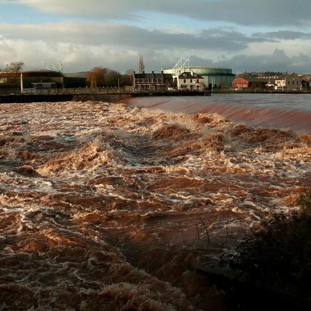 Troubled Water_Hannah Davies.jpg
