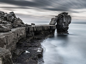 Dawn Over Pulpit Rock_Matt Lewis.jpg