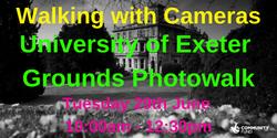 Walking with Cameras - Exeter Uni Photowalk Eventbrite (6)