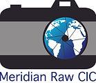 Meridian Raw CIC Logo