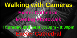 Walking with Cameras - Exeter Uni Photowalk Eventbrite (7)
