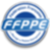 Logo officiel FFPPE
