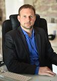 Damien Valdan Président FFPPE
