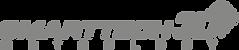 logo_SMARTTECH_ metrology_70.png