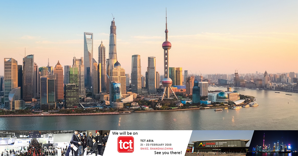 TCT_Asia_shanghai.png