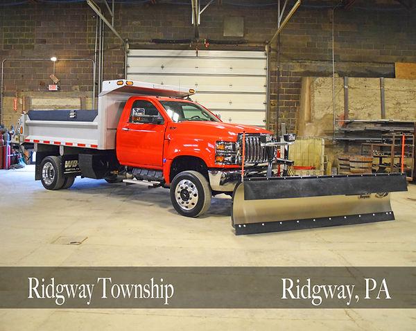 2021 Ridgway Township.jpg