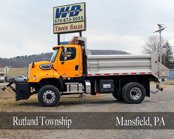 a32021 Rutland Township.jpg