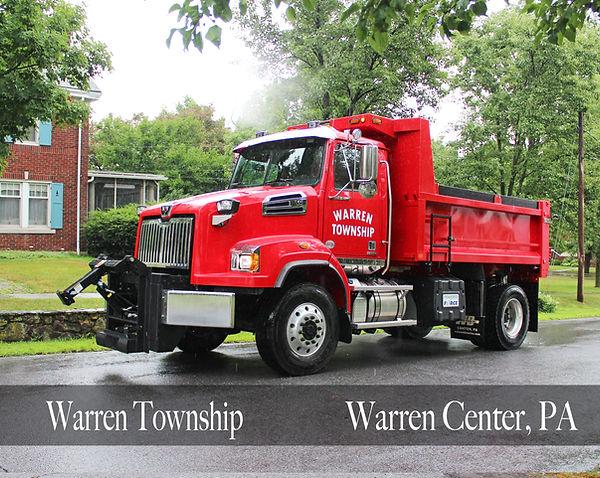 2021 Warren Township.jpg
