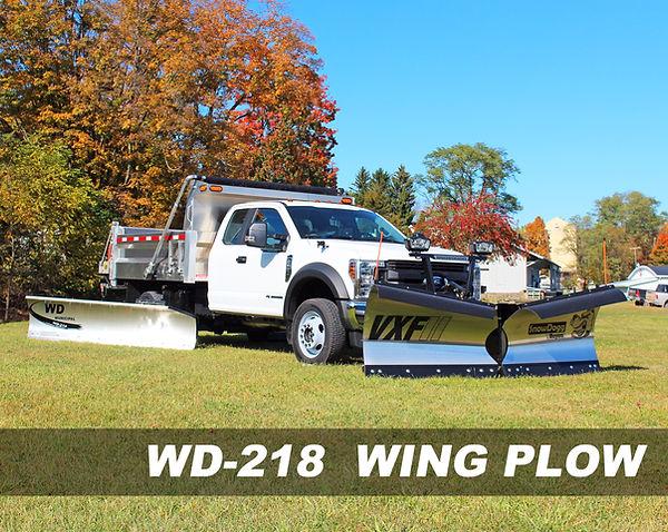 a112021 wd218 wing plow.jpg