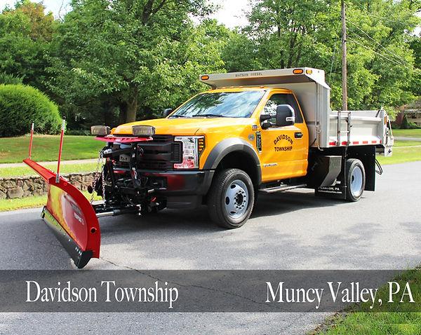 a82021 Davidson Township.jpg