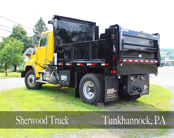 2021 sherwood truck 2.jpg