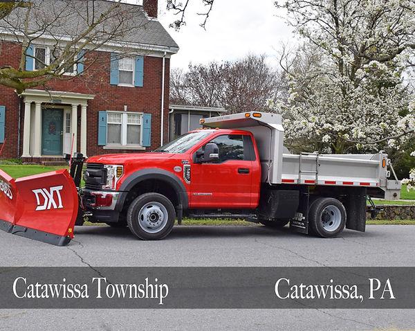 2021 catawissa township.jpg