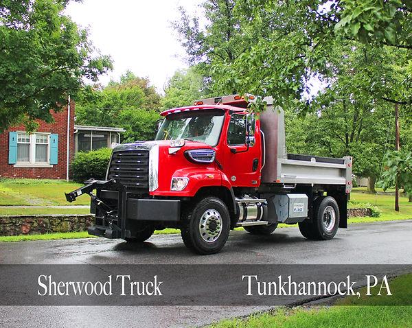 2021 Sherwood truck.jpg