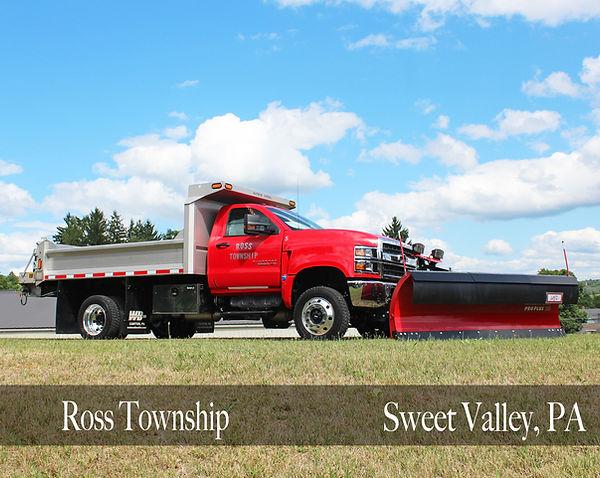 a42021 Ross Township.jpg