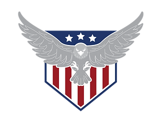 veterans-02.png