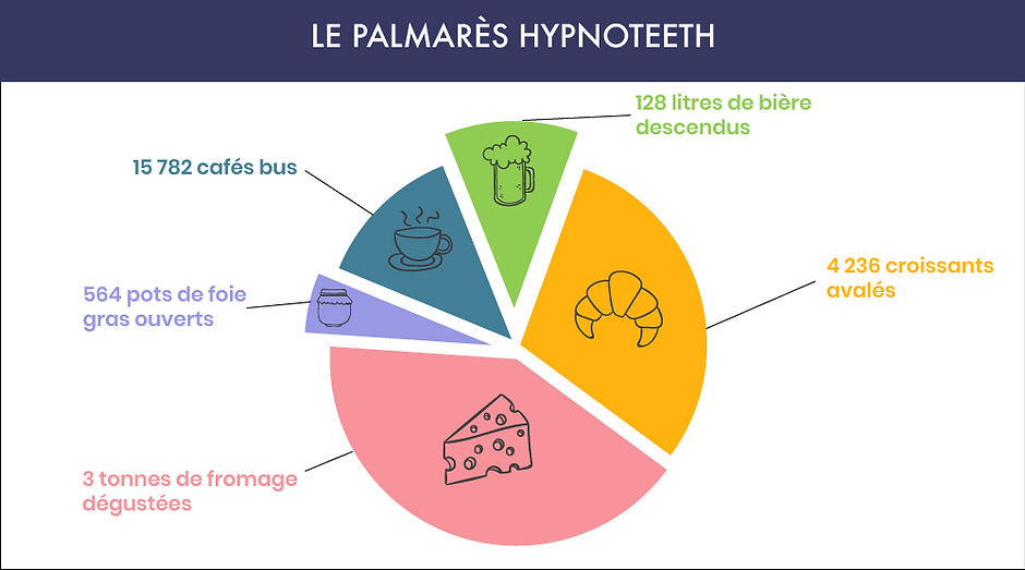 palmarès_H_site.png