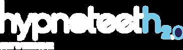 logo H20 trans.png