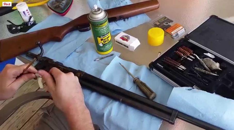 Gun_Cleaning