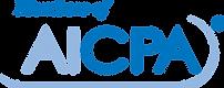 AICPA-Print_Members_1c.png