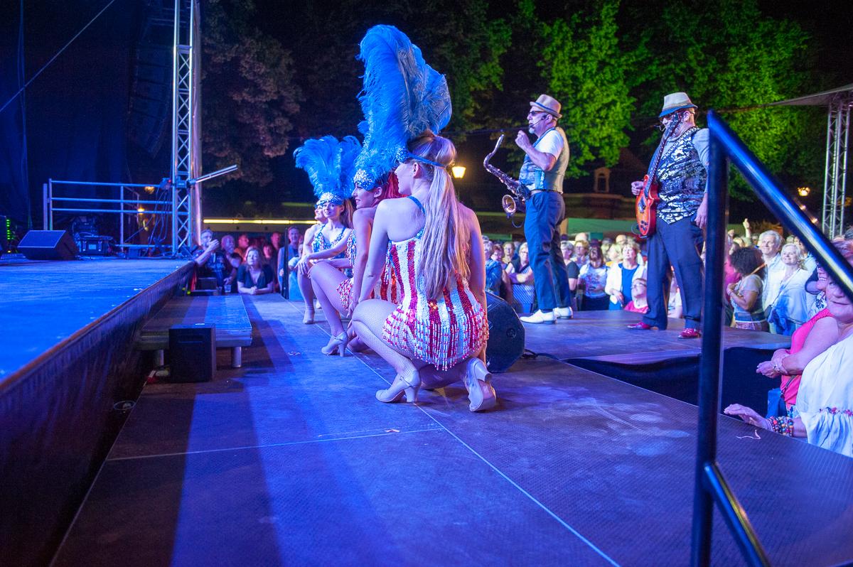midzomerfestival429