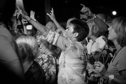 midzomerfestival407