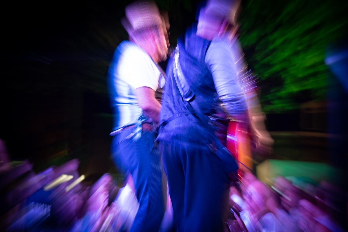 midzomerfestival417