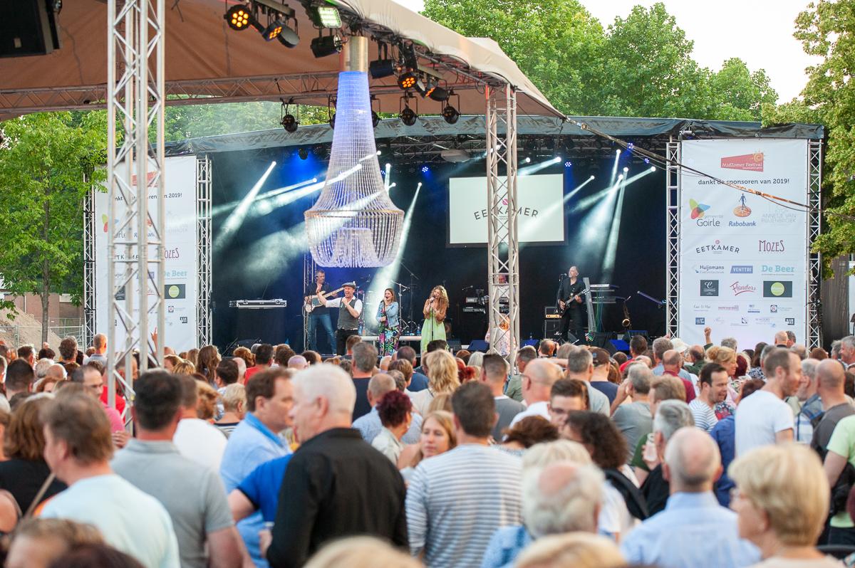 midzomerfestival127