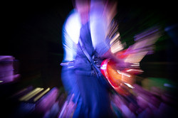 midzomerfestival416