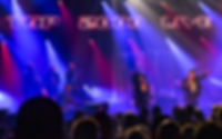 Top 2000 Live 2019-91-2.jpg
