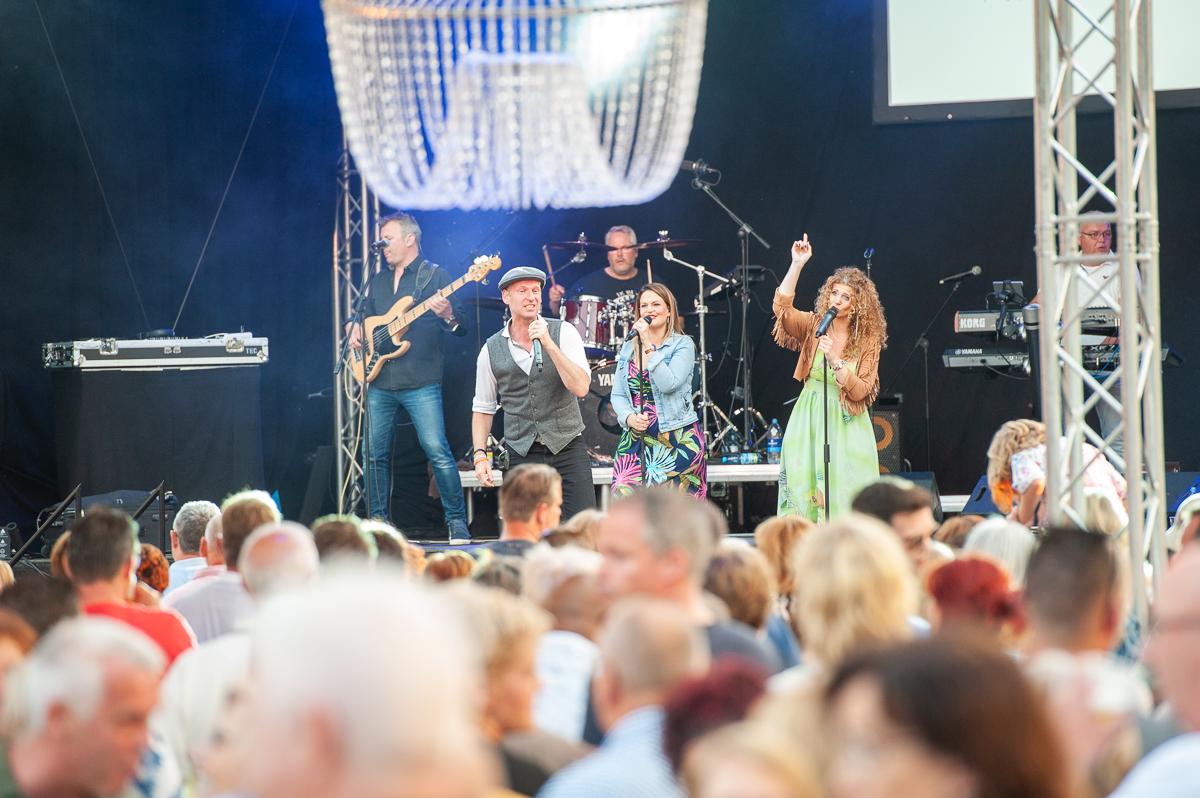midzomerfestival125