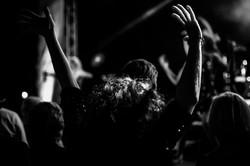 midzomerfestival377
