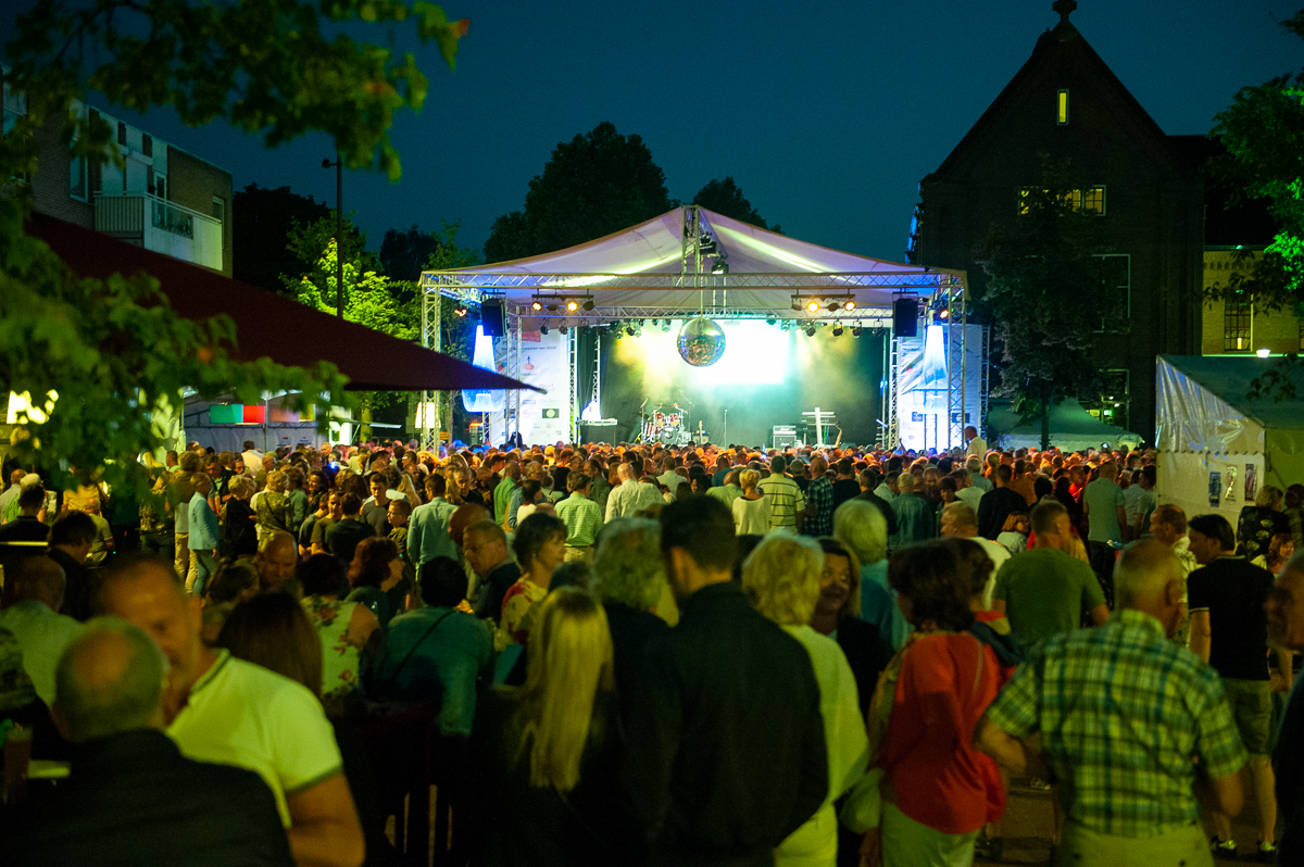 midzomerfestival329