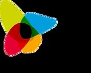logo-goirle.png