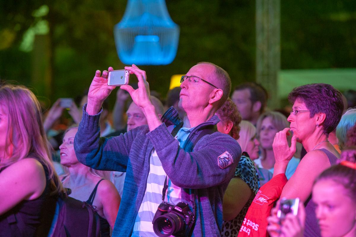 midzomerfestival243