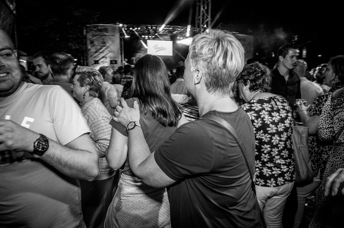 midzomerfestival458