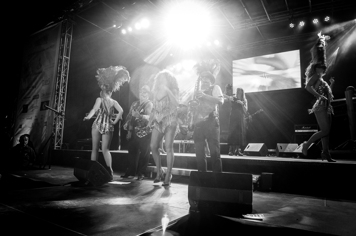 midzomerfestival449
