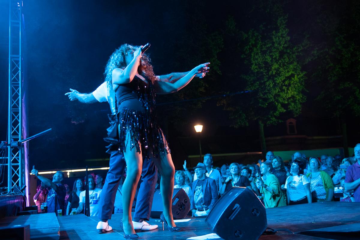 midzomerfestival345