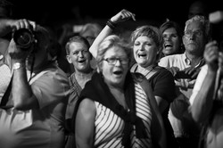midzomerfestival410
