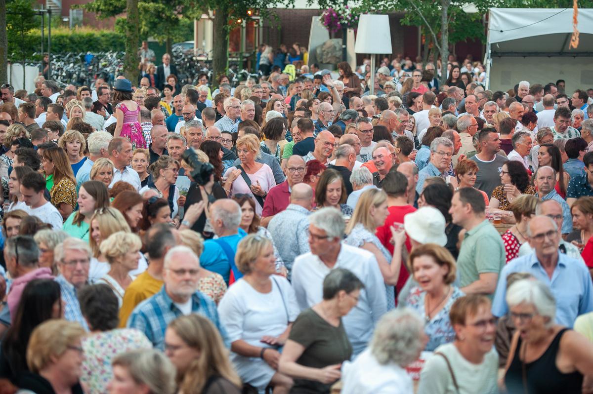 midzomerfestival158