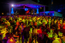 midzomerfestival498