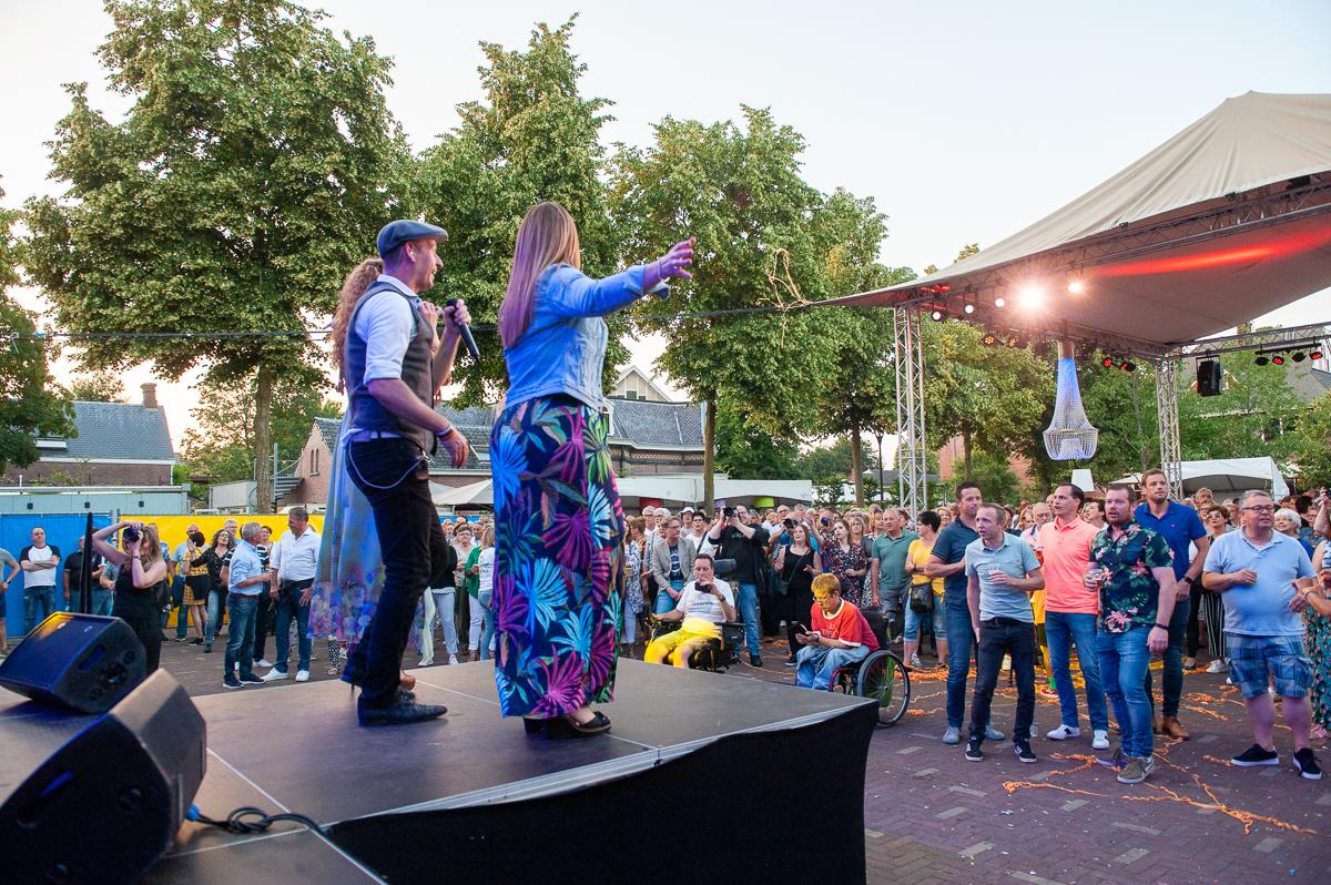 midzomerfestival142