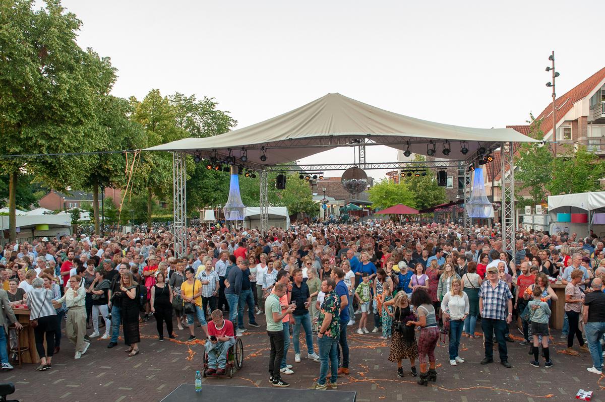 midzomerfestival146