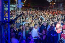 midzomerfestival422