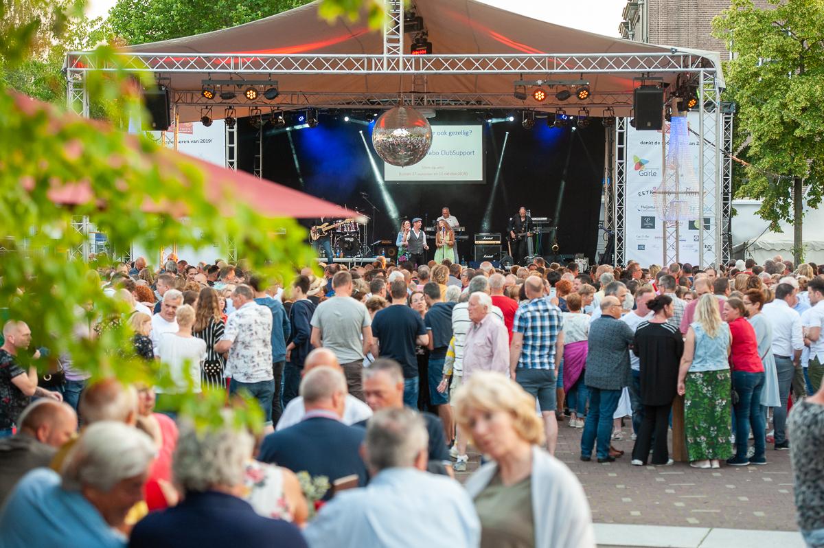 midzomerfestival123