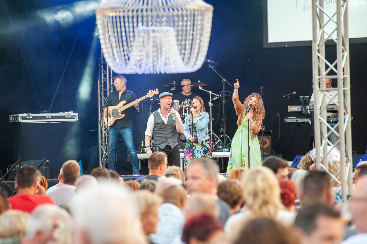 midzomerfestival126